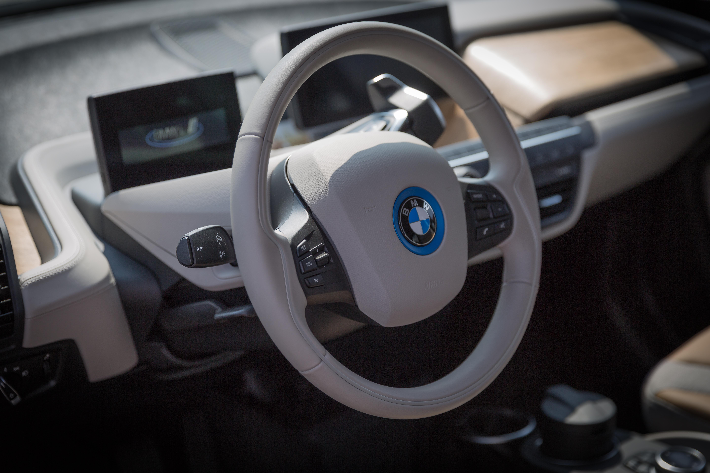 BMWi3-13