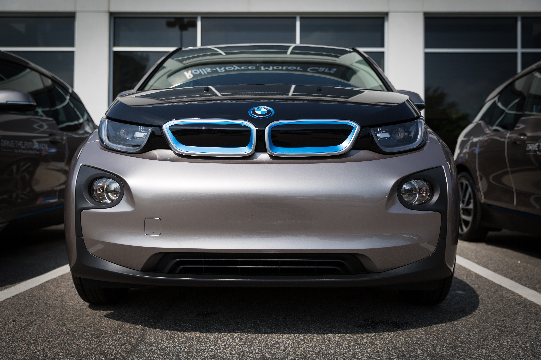 BMWi3-8