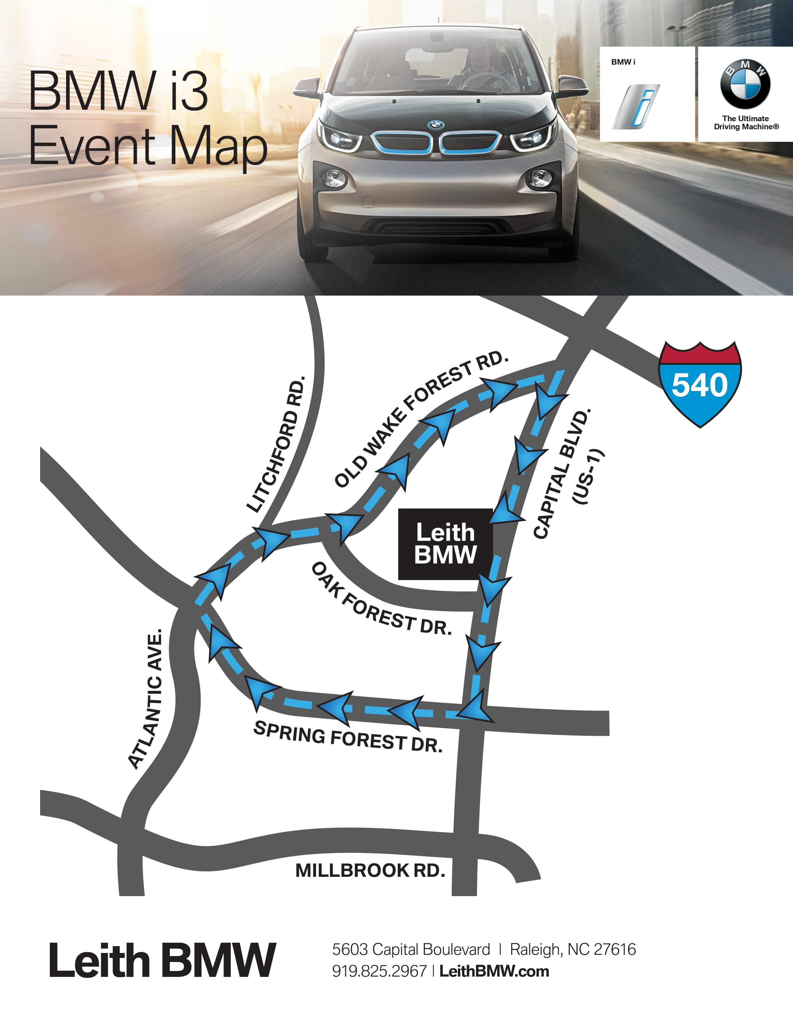 i3 event map