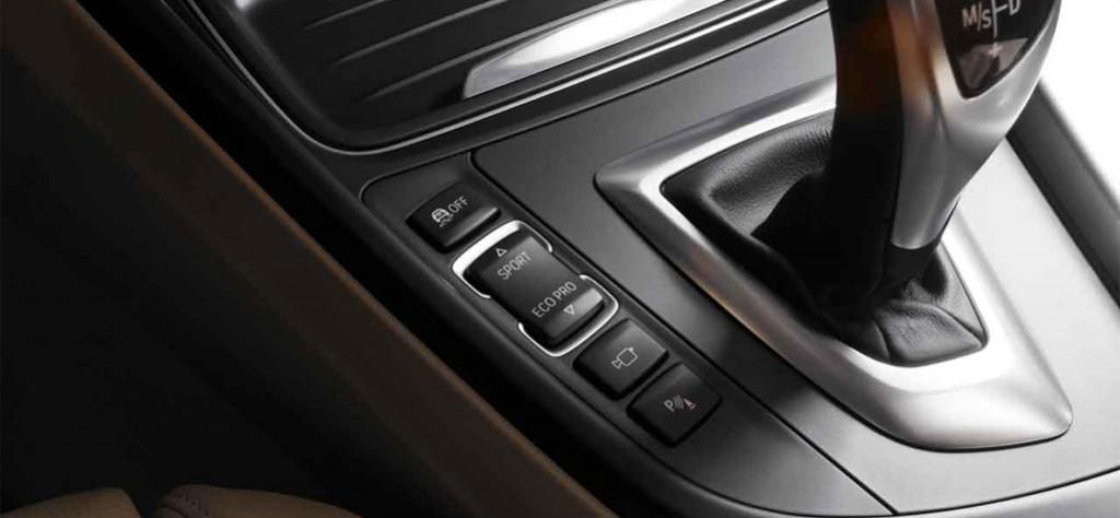 2014 BMW 328i xDrive Sports Wagon