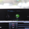 BMW EnLighten app green light timer Raleigh