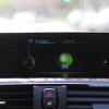 BMW EnLighten app green light timer Raleigh